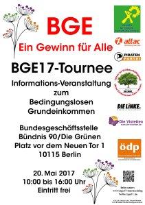 Plakat_BGE17-Berlin