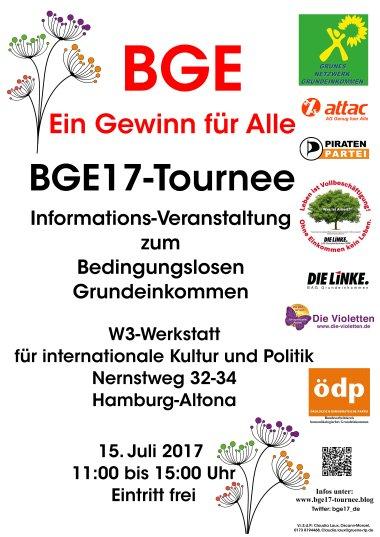 Plakat_BGE17-Hamburg