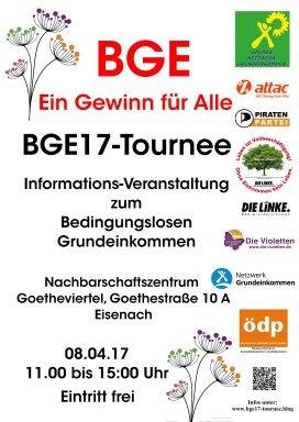 Plakat_BGE17-tournee