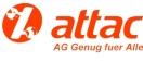 logo-attac-gfa cmyk_trans