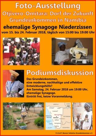 Plakat_Namibia_Ausstellung-web