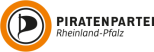 PP_Logo_Rheinland-Pfalz_orange